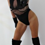 Giselle provides erotic adult services
