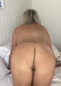 Pussy perfect
